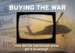 Buying_war_title_2