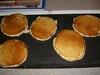 Pancakes_cooking